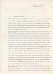 Henri Temianka Correspondence; (cfleschsr)