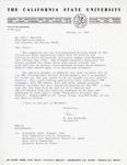 Henri Temianka Correspondence; (reynolds)
