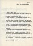 Henri Temianka Correspondence; (ronald)