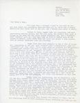 Henri Temianka Correspondence; (skinner)