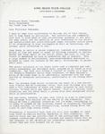 Henri Temianka Correspondence; (tsmith)