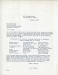 Henri Temianka Correspondence; (ldstein)