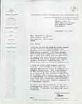 Henri Temianka Correspondence; (sperry)