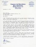 Henri Temianka Correspondence; (hwaxman)