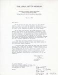 Henri Temianka Correspondence; (walsh)