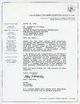 Henri Temianka Correspondence; (warne)