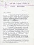Henri Temianka Correspondence; (watson)