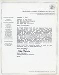 Henri Temianka Correspondence; (lte)