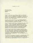 Henri Temianka Correspondence; (lkraus)