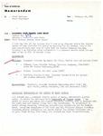 Henri Temianka correspondence; (Moy)