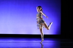 "BFA Dance Showcase: Tiffany Theodore, ""An Evening To Remember"" by Alyssa Roseborough"