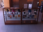 Turban Display