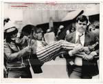Atlanta Protest 1971