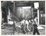 Brooklyn Riots