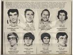 Black September Hostages