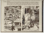Palestinian Refugee Camps