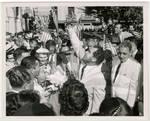 Nixon in Puerto Rico