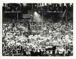 Nixon Accepts Republican Nomination for U.S. President