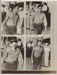 Four POWs