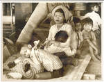 Refugees in Cambodia
