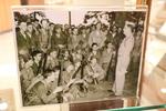 War Comes Home & V-E Day Commemoration