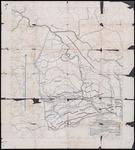 Wesley F. Diedrich First World War Correspondence #48