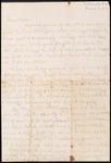 Wesley F. Diedrich First World War Correspondence #64