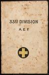 Wesley F. Diedrich First World War Correspondence #65
