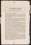 Wesley F. Diedrich First World War Correspondence #67