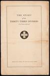 Wesley F. Diedrich First World War Correspondence #69