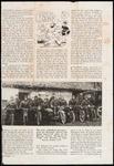 Wesley F. Diedrich First World War Correspondence #72