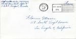 Walter Keeler Correspondence #033