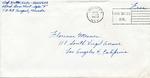 Walter Keeler Correspondence #040