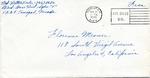 Walter Keeler Correspondence #045