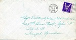 Walter Keeler Correspondence #225