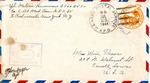 William Vasos World War Two Correspondence #18