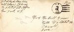 William Vasos World War Two Correspondence #59